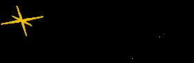 lfcu-web4